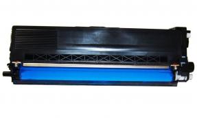 Toner Cyan kompatibel für Brother HL-4140, 4150, 4570 / TN-325C