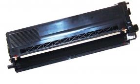 Toner Schwarz kompatibel für Brother HL-L8260, HL-L8360, MFC-L8690 / TN-423BK
