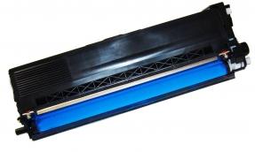Toner Cyan kompatibel für Brother HL-L8260, HL-L8360, MFC-L8690 / TN-423C