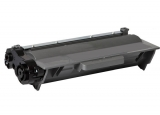 Toner kompatibel für Brother TN-3380