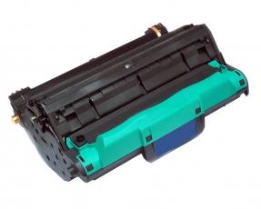 Bildtrommel kompatibel für Canon LBP-5200, MF8180
