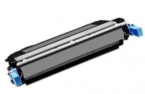 Toner Schwarz kompatibel für HP LaserJet CP4005 – CB400A