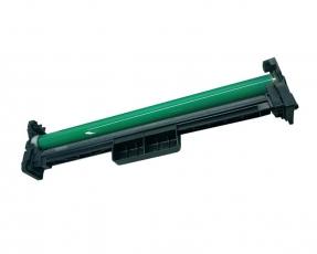 Bildtrommel kompatibel für HP LaserJet CF232A