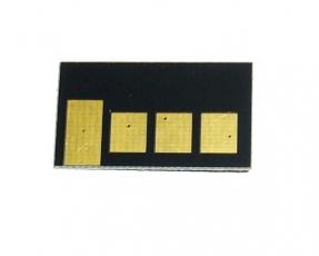 Reset-Chip für Toner Cyan komp. für Dell 2145