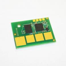 Reset-Chip für Toner HY komp. für Dell 2330, 2350 - 593-10335, PK941