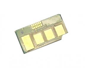 Reset-Chip für Toner komp. für Dell 1130, 1133, 1135 - 593-10961