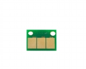 Reset-Chip komp. für Konica Minolta Bizhub C224, C454, DR-512 CMY