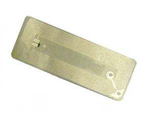 Reset-Chip für Toner Yellow komp. für Epson Aculaser C2600