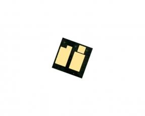 Reset-Chip für Toner komp. für HP LaserJet Pro M501, M506 – CF287A