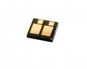 Reset-Chip für Toner Cyan komp. für HP Color LaserJet Pro CF531A / 205A