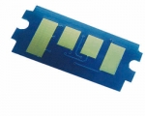 Reset-Chip für Toner komp. für Kyocera TK-3130, 1T02LV0NL0