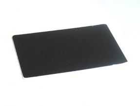 Reset-Chip für Toner Cyan komp. für Kyocera TK-8315, 1T02MVCNLO