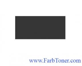 Reset-Chip für Toner komp. für Utax LP-3128