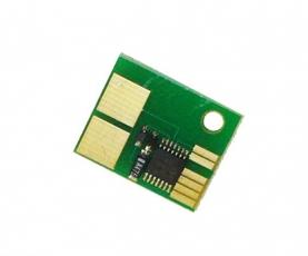 Reset-Chip für Toner komp. für Lexmark T430, IBM 1422
