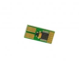 Reset-Chip für Toner komp. für Lexmark T632 T634 X630 X632 X634