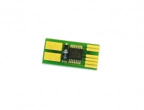 Reset-Chip für Toner komp. für Lexmark X642, X644, X646 (21000 S.)