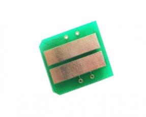 Reset-Chip für Toner komp. für OKI B4400, B4600