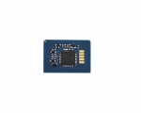 Reset-Chip für Toner komp. für OKI ES 8140, 01310001