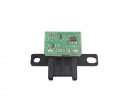 Reset-Chip für Toner komp. für Ricoh Aficio SP-4100, SP-4110, SP-4210