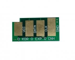 Reset-Chip für Toner komp. für Ricoh Aficio SP 3300