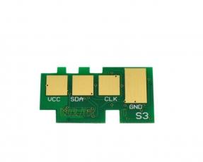 Reset-Chip für Toner komp. für Samsung Xpress M3320, MLT-D203L/ELS