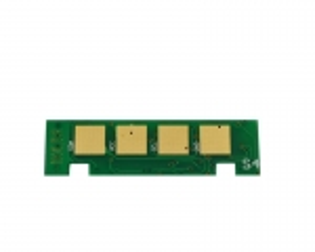 Reset-Chip für Toner komp. für Samsung M3325, MLT-D204L