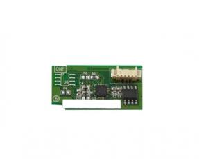 Reset-Chip für Toner komp. für Samsung M4530, MLT-D304S/ELS