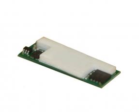 Reset-Chip für Toner komp. für Samsung ML-2950 – MLT-D103L/ELS v.2