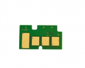 Reset-Chip für Drum komp. für Xerox Workcentre 3215, 3225, 101R00474