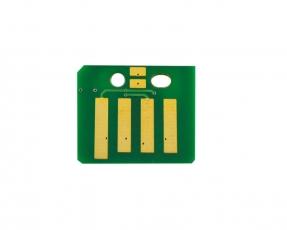 Reset-Chip für Toner Cyan komp. für Epson WorkForce Aculaser C500