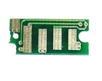 Reset-Chip für Toner komp. für Epson M300, WorkForce