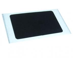 Reset-Chip für Toner Cyan komp. für Utax CLP-3726