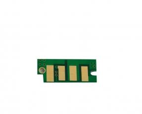 Reset-Chip für Toner komp. für Ricoh Aficio SP-300 – 406956