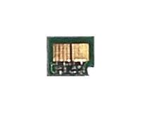 Reset-Chip für Toner Cyan komp. für HP Color CP1025 – CE311A, 126A