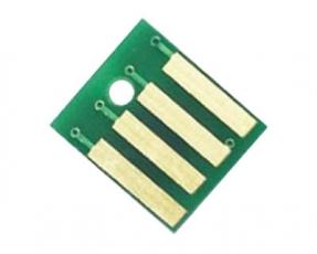 Reset-Chip für Toner komp. für Lexmark MS317, 51B2000