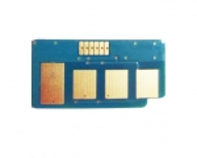 Reset-Chip für Toner komp. für Samsung ML-3310, MLT-D205L/ELS