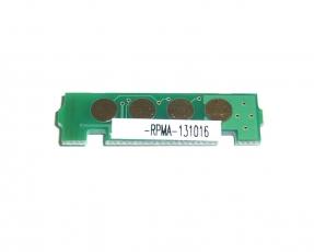 Reset-Chip für Toner komp. für Xerox Workcentre 3215, 3225, 106R02777