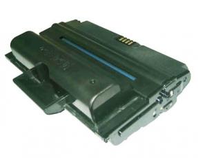 Toner kompatibel für DELL 2335dn (6000 Seiten), 593-10329