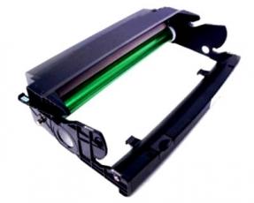 Bildtrommel kompatibel für Lexmark E260, E360, E460, X264, X463 - 0E260X22G