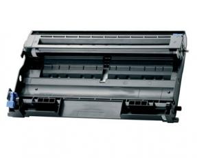 Bildtrommel kompatibel für Ricoh Fax 431013 /TYPE 1190 L