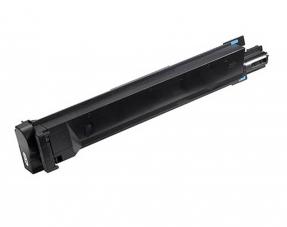 Toner Schwarz kompatibel für Epson Aculaser C9200
