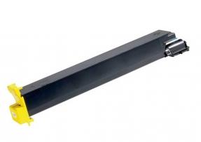 Toner Yellow kompatibel für Epson Aculaser C9200