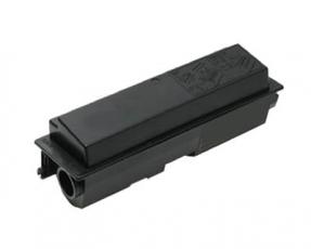 Toner kompatibel für Epson M2000 - C13S050437 (8000 S.)