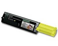 Toner Yellow HY kompatibel für Epson Aculaser C1100, CX11N