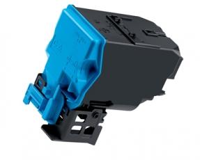 Toner Cyan HY kompatibel für Epson Aculaser C3900, CX37