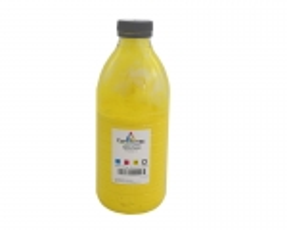 Farbtoner Yellow komp. für OKI C9600, C9650, C9800, C9850, ES3640