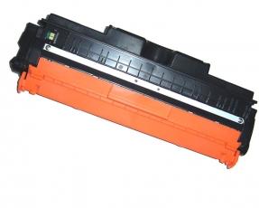 Belichtungstrommel kompatibel für HP LaserJet CE314A, 126A