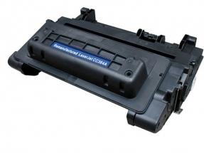 Toner kompatibel für HP LaserJet CC364A
