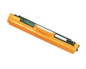Kompatibel zu HP 130A,CF350A Toner Schwarz HP Color LaserJet Pro M176, M177