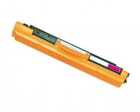 Kompatibel zu HP 130A,CF353A Toner Magenta HP Color LaserJet Pro M176, M177